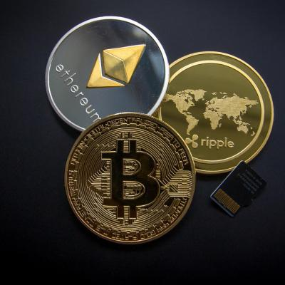 Ripple etehereum and bitcoin and micro sdhc card 844125