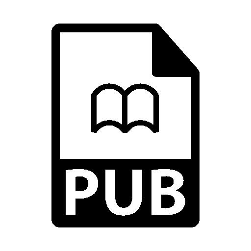 Préparez-vous à mourir format ePub